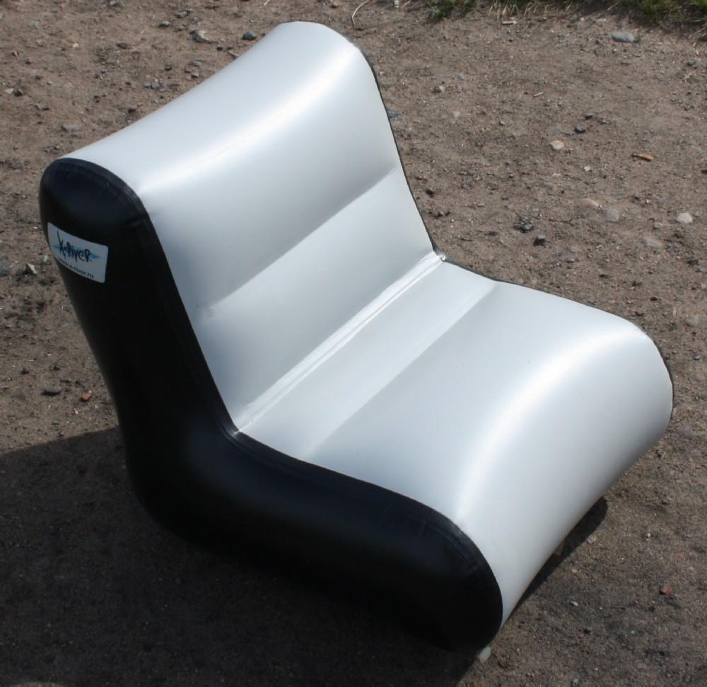 надувные кресла для лодок пвх купить в беларуси