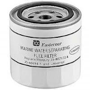filtr-element