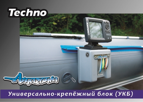 СЕВЕРТОРГ Санкт Петербург Минеральная улица дом 31