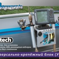 72529292357629f1431c66_medium