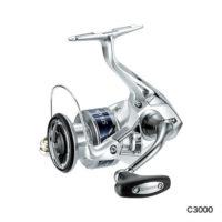 shimano-stradic-c3000