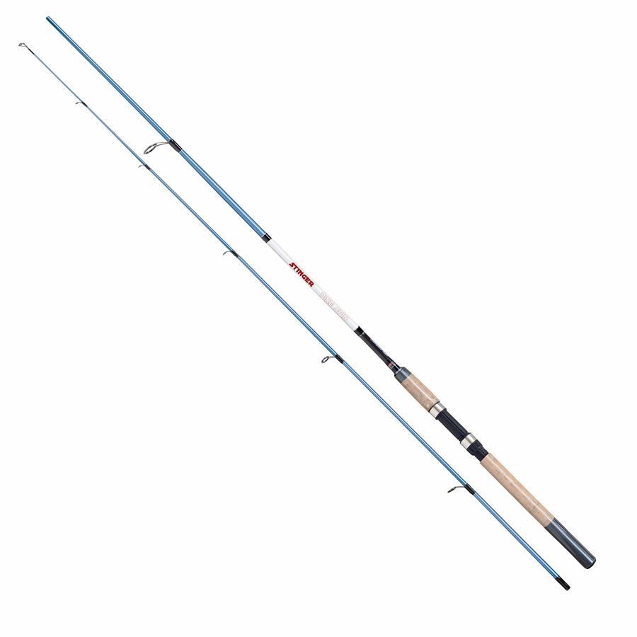 Спиннинг Stinger Trout Spin 2.40m,  5-20g