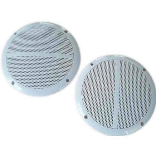 DBS6010W колонки водонепроницаемые (пара)